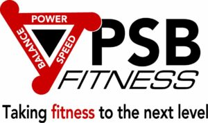 psb fitness virtual workouts