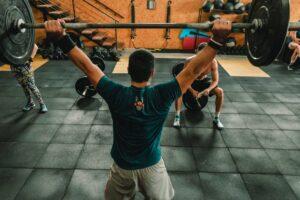 CrossFit Mississauga